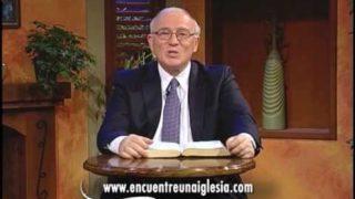Isaías 52 – Reavivados por Su palabra #RPSP