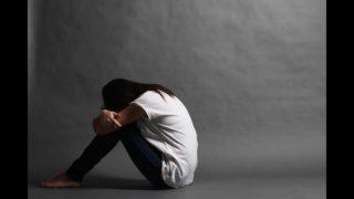 Prevención de la violencia sexual infantil