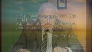 Jeremías 8 – Reavivados por Su palabra #RPSP