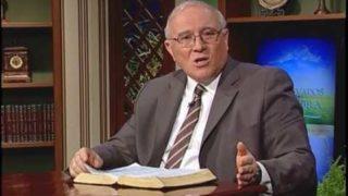 Jeremías 12 – Reavivados por Su palabra #RPSP