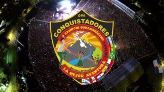 Promocional Camporí DSA 2019
