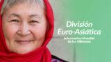 Informativo Mundial de las Misiones 4º trimestre de 2017