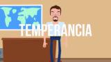 Temperancia – Vida por Vidas