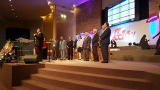 Videos presentaciones – Seminario Espíritu de Profecía