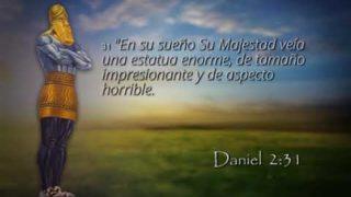 Daniel 2 – Reavivados por Su palabra#RPSP