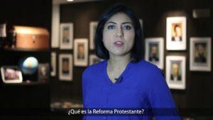 Lo que no sabías sobre el ecumenismo y la Reforma Protestante