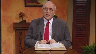 Daniel 6 – Reavivados por Su palabra#RPSP