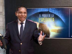 Mensaje del Pr. Luis Gonçalves – El Poder de la Esperanza