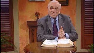 Zacarías 13 – Reavivados por Su palabra#RPSP