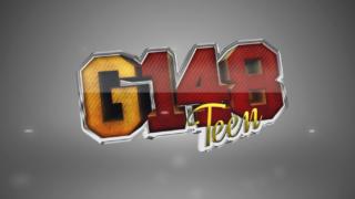 Generación 148 Teen | Argentina