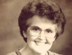 Adventistas pierden leyenda musical