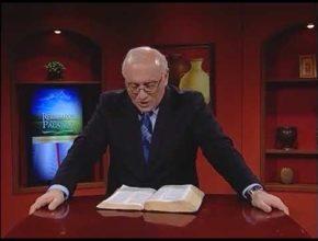 Mateo 20 – Reavivados por Su palabra#RPSP