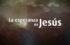 La esperanza es Jesus | Karaoke