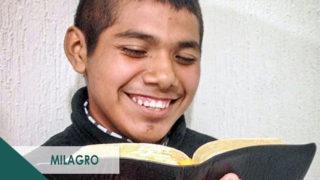 Conoce historias de milagros como respuesta a la oración