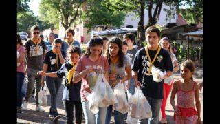 #GYD18 Paraguay