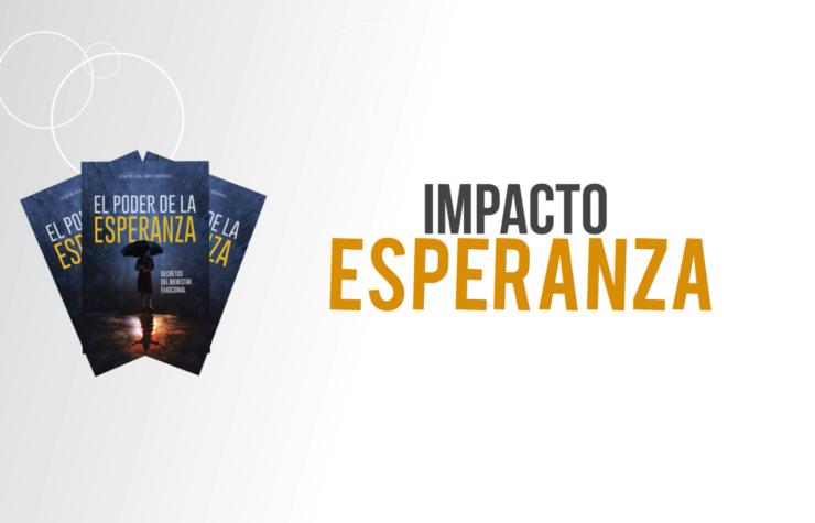 PROMOCIONAL IMPACTO ESPERANZA 2018