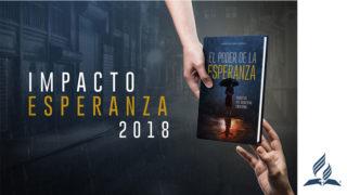 Impacto Esperanza 2018