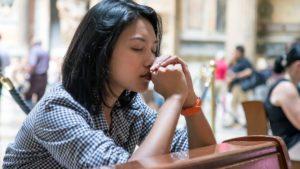 ¿Cómo fortalecer la espiritualidad de los que amas?