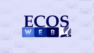 EcosWeb mayo 2018