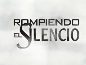 Playlist  «Rompiendo el silencio» 2018 (1/8) | SUICIDIO