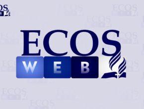 Ecos WEB septiembre