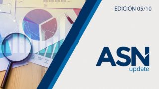 Perfil del adventista | ASN Update