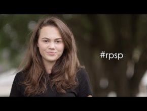 Nueva Temporada de #RPSP