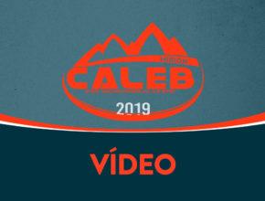 Video – Misión Caleb 2019