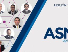 ASN Update   Concilio Anual 2018 – Edición #2