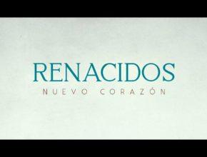 Trailer de la serie «Renacidos»   Semana Santa 2019