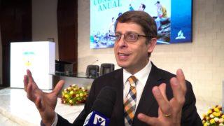 Novedades adventistas para el 2019