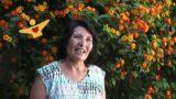 Testimonio de María Barán – Ministerio de la Mujer de Bahía Blanca- Argentina