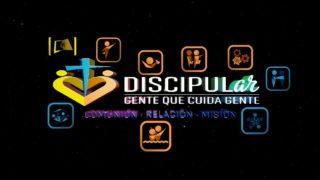 Énfasis 2019 Evangelismo de la Asociación Argentina del Sur