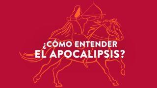 Apocalipsis: ¿Un mensaje de temor o de esperanza?