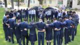 Sistema Educativo Adventista en Bolivia participó de los 10 Días de Oración y 10 Horas de Ayuno
