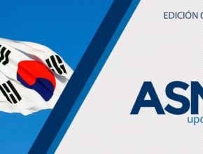 Decisión histórica | ASN Update