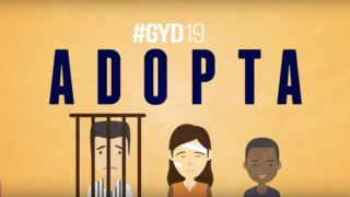Día Mundial del Joven Adventista 2019 –  Global Youth Day