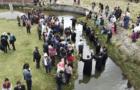 Semana Santa 2019 – Bolivia