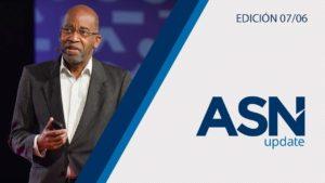Educación de calidad | ASN Update