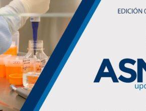 ¿Existe cura para el cáncer de sangre? | ASN Update