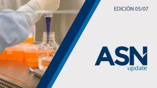 ¿Existe una cura para el cáncer de sangre? | ASN Update