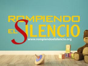 Playlist – «Rompiendo el silencio» 2019 | ABUSO SEXUAL INFANTIL – Abordaje didáctico