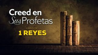 Playlist: I Reyes – Reavivados por su palabra y Creed en sus Profetas