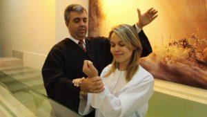 ¿Cuáles son los desafíos de los adventistas en Sudamérica?