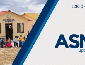Educación Adventista se viste de gala l ASN Update