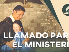 Playlist   Día del Pastor 2019