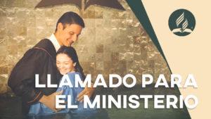 Playlist | Día del Pastor 2019