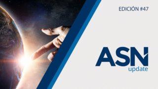 Adventistas celebrarán semana de la creación bíblica I ASN Update