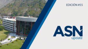 Universidad adventista destacada por carrera de medicina humana l ASN Update