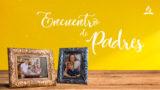 Playlist Encuentro de Padres 2020